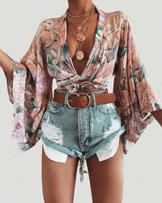 Chic Me Women's Clothing Tops Blouses Shirts # chic me damenbekleidung tops blusen hemden Chic Me Women's Clothing Tops Blouses Shirts # summer outfits Crop Top; Cute Summer Outfits, Spring Outfits, Trendy Outfits, Summer Clothes, Hippie Chic Outfits, Miami Outfits, Cute Summer Tops, Mode Outfits, Fashion Outfits