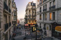 Pacotes para conhecer a Europa | Saídas para 2017 em diversos destinos da Europa | Agência de viagem | Organizando sua viagem | Viajando bem e barato |