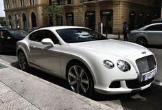 #car #luxury #luxury car #automobile