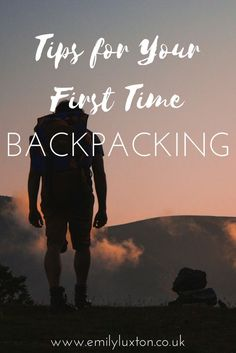 (17) How to Ease Yourself into Longterm Travel - Tips for First Time Backpackers https://www.pinterest.co.uk/pin/494481234077753657/