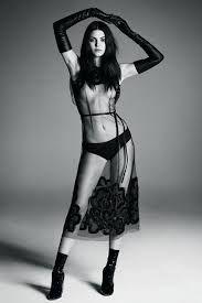 Kylie ftv girl