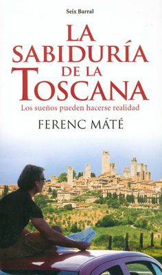 Amo La Toscana
