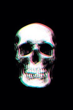 devil skull wallpaper HD Desktop Wallpapers 4k HD