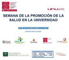 Servicio de Atención a la Comunidad Universitaria (SACU) | Universidad de Huelva