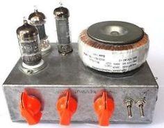 Liquid-Ss-Guitar-tube-amp-kit-1-watt-Beam-Pentode-Power-tube