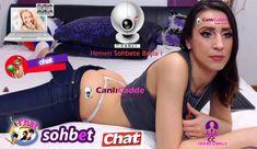 121Ramelle Chat Canlicadde.com Hot Girls