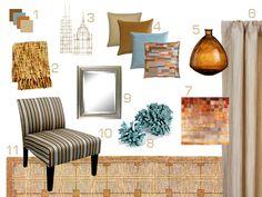 Phuong's Design Dilemma