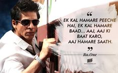 50 Lesser-Known Dialogues By Shah Rukh Khan You Probably Haven't Heard Song Lyric Quotes, Movie Quotes, Truth Quotes, Best Movie Dialogues, Shah Rukh Khan Quotes, Bollywood Love Quotes, Filmy Quotes, Hindi Words, Hindi Quotes