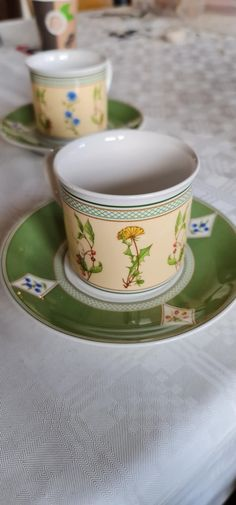 """Villeroy and Boch """"Eden"""" 