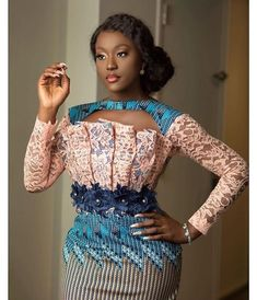 2020 Classic And Trending Long Ankara Styles to try out - - latest ankara long gown styles 2019 for ladies,latest ankara short gown styles styles pictures,stylish ankara dresses Source by correctkid Ankara Dress Styles, African Fashion Ankara, African Inspired Fashion, Latest African Fashion Dresses, African Dresses For Women, African Print Dresses, African Print Fashion, Africa Fashion, African Wedding Attire