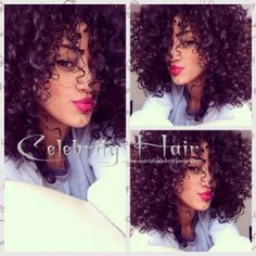 Cheap Afro Kinky Curly Glueless Full Lace Wigs Brazilian Virgin Hair Lace Wigs Human Hair Wigs For Black Women With Baby Hair