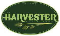 The Harvester Restaurant
