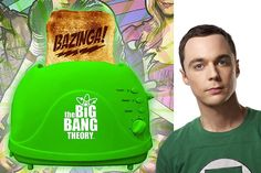 tostapane-the-big-bang-theory.jpg (610×407)