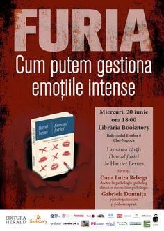 Emo, Psychology, Books, Psicologia, Libros, Book, Emo Style, Book Illustrations, Libri