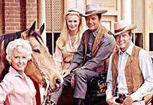 big valley   The Big Valley Episodes - The Big Valley Season 4 1969 Episode Guides ...