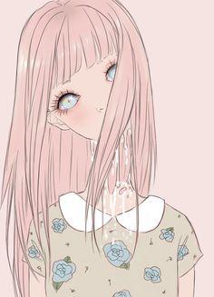 art illustration tumblr - Pesquisa Google
