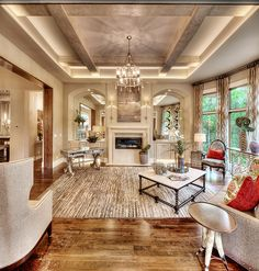 Ten Kansas City builders are skillfully crafting high-end homes that will showcase innovative design concepts, on tour to benefit a local charity, for the HBA's premiere Artisan Home Tour.