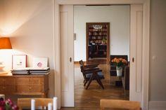 House, Jan Schmidt-Garre