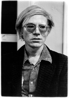 Andy Warhol in an off-guarded moment at the Factory, 1971. All images courtesy of the artist, Archives Malanga, and Pierre Menard Gallery. Copyright Gerard Malanga.