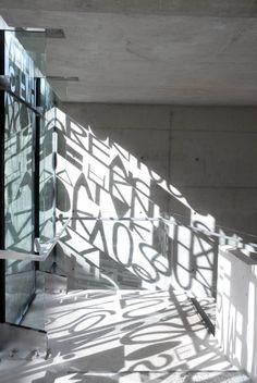 The Teachers House / Element Arkitekter AS