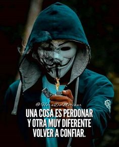 Joker Qoutes, Joker Frases, Best Joker Quotes, Sucess Quotes, True Quotes, Positive Quotes, Motivational Quotes, Joker Cosplay, Dc Cosplay