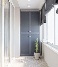 Modern Balcony, Small Balcony Decor, Balcony Design, Tyni House, Cozy House, Outdoor Laundry Rooms, Elegant Bedroom Design, Modern Classic Interior, Interior Balcony