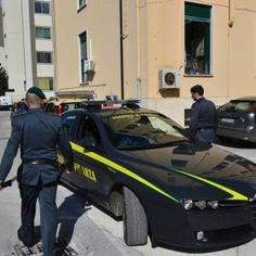 Roma abiti e scarpe firmate contraffatte: smantellata una centrale al Pigneto #annunci #invendita #servizi #roma #latina #primapagina