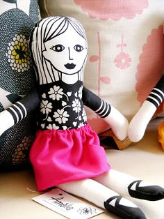 Vamp is open today, Heritage day, Thursday 24 September from 9 30 am until 2 30 pm. Find us at Albert Road, Woodstock, Cape Town. 24 September, Soft Dolls, Softies, Cape Town, Doll Toys, South Africa, Shots, Handmade, Shopping