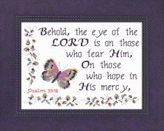 Paisley - Name Blessings Personalized Cross Stitch Design from Joyful Expressions Cross Stitch Heart, Cross Stitch Borders, Cross Stitch Designs, Cross Stitching, Cross Stitch Embroidery, Embroidery Patterns, Cross Stitch Patterns, Names With Meaning
