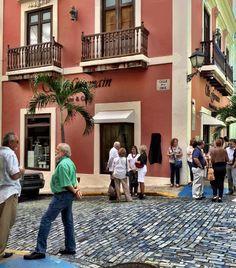 St Germain Bistro & Cafe, Viejo San Juan | Puerto Rico