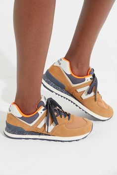 1f4f2a15325 392 Best Shoes images in 2019