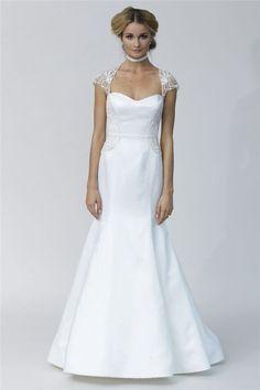 Wedding Dress Wedding Dresses Wedding Dress Wedding Dresses