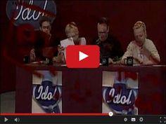 Idol Polska #idol #polsat #talenshow