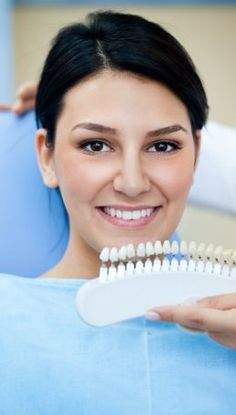 Adult Dentistry of Ballantyne: Is Your Smile Fall Fabulous? http://ift.tt/2cL4eXY
