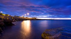 Find a Hotel in Sanremo Italy, B&B, Residence or Guest House | Hotels in Sanremo #hotels #sanremo