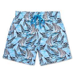 Bermudas, Mallas, Moda Masculina, Trajes De Baño, Hombres, Trajes De Baño 9e6d9e2db5