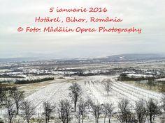 Hotărel, Bihor, România ianuarie 2016 (1)