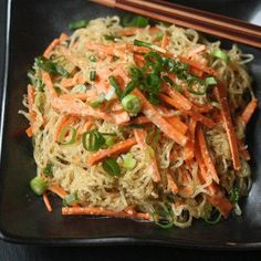 Almond-Sesame Noodles With Kelp Pasta Recipe main-dish, dairy free, dinner, asian with 13 ingredients Recommended by 1 users.