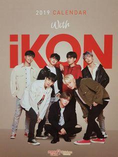 Chanwoo Ikon, Hanbin, Mix Match, K Pop, Bobby Kpop, Ikon Member, Winner Ikon, Ikon Kpop, Ikon Wallpaper