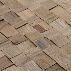 Real Peel and Stick Wood Wall panels from Luxewall. Order a sample of Natural Acacia Walling today. Stick On Wood Wall, Peel And Stick Wood, Wood Putty, Natural Wood Flooring, Office Space Design, Whitewash Wood, Wood Panel Walls, Light Switch Covers, White Oak