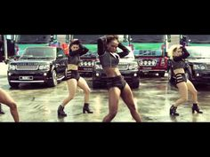 watch this new music video from Trinidad's soca artiste Machel Montano - Ministry Of Road (M. Trinidad Carnival, Caribbean Carnival, Music Hits, Music Lyrics, Music Is Life, My Music, Jamaican Music, Jamaican News, Music Maniac