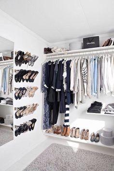 Pretty // Closet