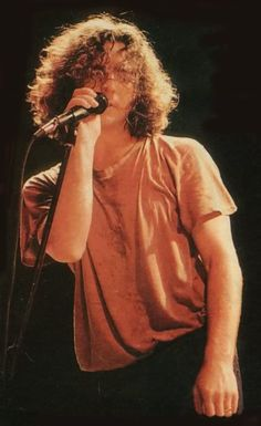 """""""dreams are made to fall apart, but sometimes true"""" Chris Cornell Live, Jeff Ament, Matt Cameron, Pearl Jam Eddie Vedder, Music X, Temple Of The Dog, Grunge Boy, Vintage Rock, Life Photo"""
