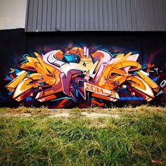 DVATE!http://funk-stars.tumblr.com/https://www.facebook.com/Grafffunk