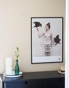 #VeeSpeers poster Vee Speers, Frame, Blog, Poster, Home Decor, Picture Frame, Frames, A Frame, Interior Design