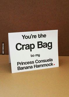 Im not sure you will even get this but I do and I love it.  :)