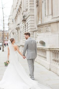 Wedding Blog, Wedding Styles, London Hotels, Luxury Wedding, Wedding Planning, Wedding Inspiration, How To Plan, Image, Planning A Wedding