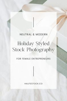 Graphic Design Trends, Graphic Design Layouts, Graphic Design Tutorials, Graphic Design Branding, Social Media Calendar, Social Media Quotes, Photography Branding, Holiday Fashion, Email Marketing