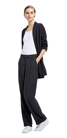 Outfit Die Marlene Hose online shoppen | OPUS Fashion