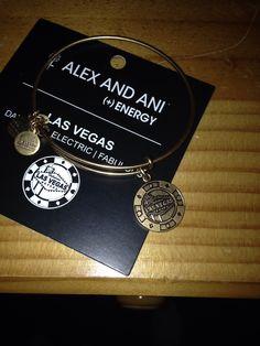 137 Best Alex And Ani Images In 2016 Alex Ani Bracelets Anklets